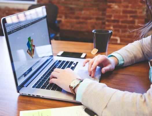 Assistance Joomla et maintenance joomla pour votre site internet grace aux experts du Support Joomla France.